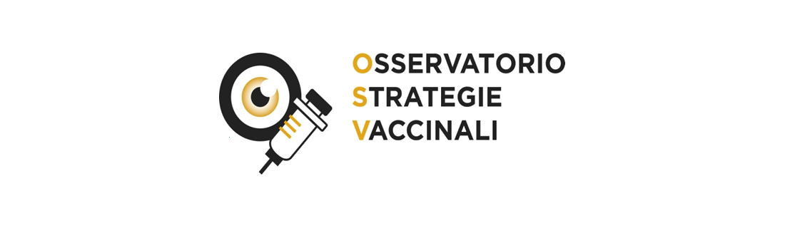 Osservatorio Strategie Vaccinali